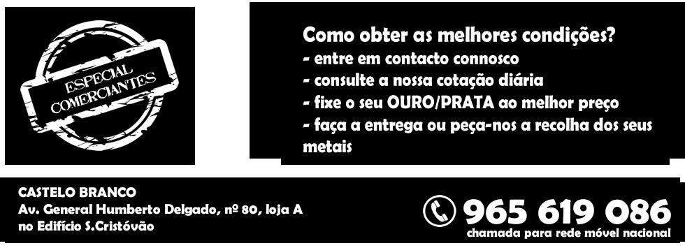 slide-4.png